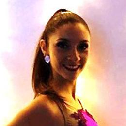 Natalia Gaete