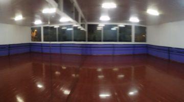 Sala Purple