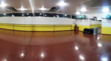 Sala Yellow