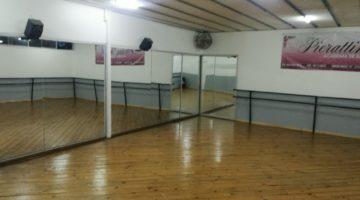 sala gris 1